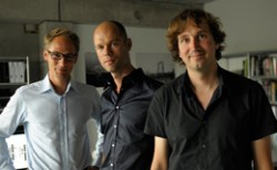 projectpartners-bkvv