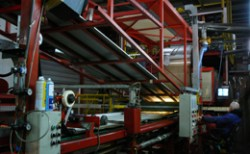projectpartners-hardeman